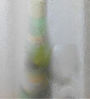 Photo of AGE121 Chinchilla Glass