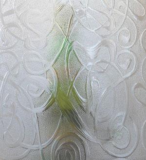 Photo of AGE135 Everglade Glass