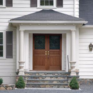 Photo of Captiva Double Door