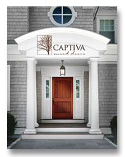 Photo of Captiva Catalog