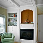 Photo of captiva mouldings