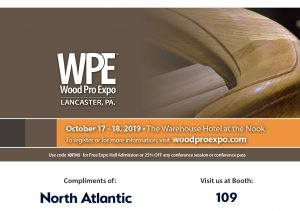 WPE Show Blog post photo